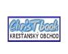 Kníhkupectvo ChristBook