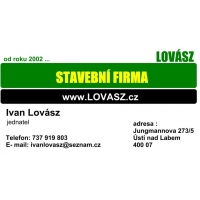 Ivan Lovász