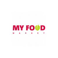 MyFoodMarket, s.r.o.