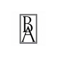 Česká bankovní asociace