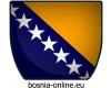 Bosnia Online EU z.s.