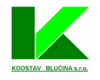 KOOSTAV BLUČINA, s.r.o.