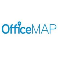 Officemap - pronájem kanceláří