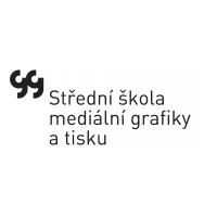 Střední škola mediální grafiky a tisku, s.r.o.