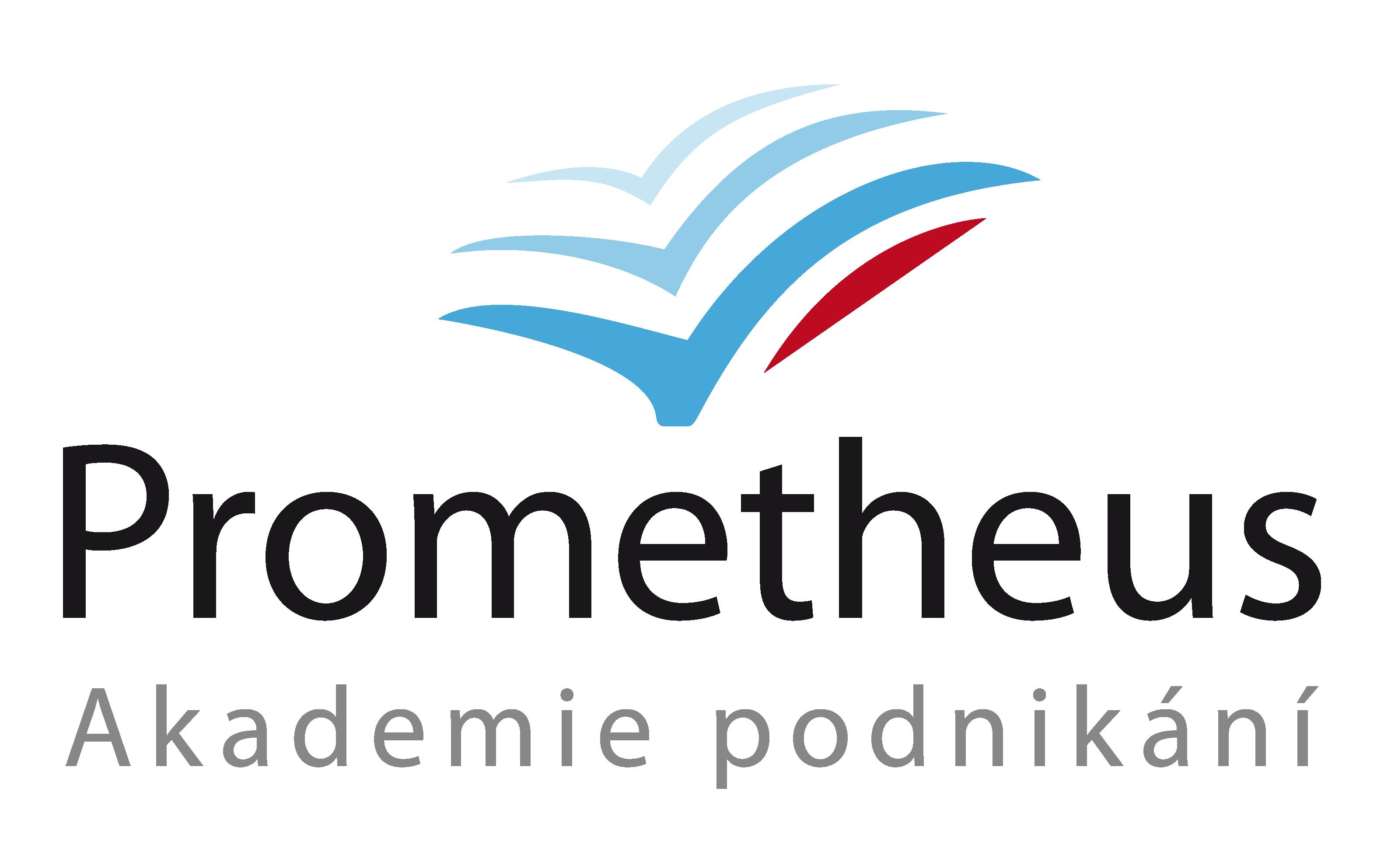 Akademie podnikání Prometheus