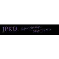 JPKO – Jana Pacholíková