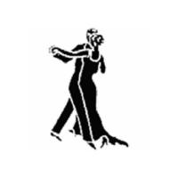Opltova taneční škola