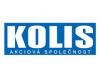 KOLIS a.s.