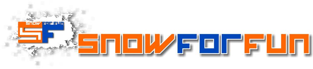 SNOW FOR FUN – Skicentrum Podolí