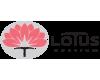 Lotus Centrum