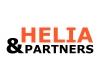 HELIA & PARTNERS s.r.o.