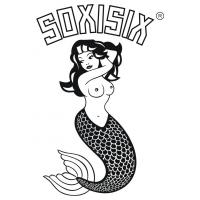 SOXISIX