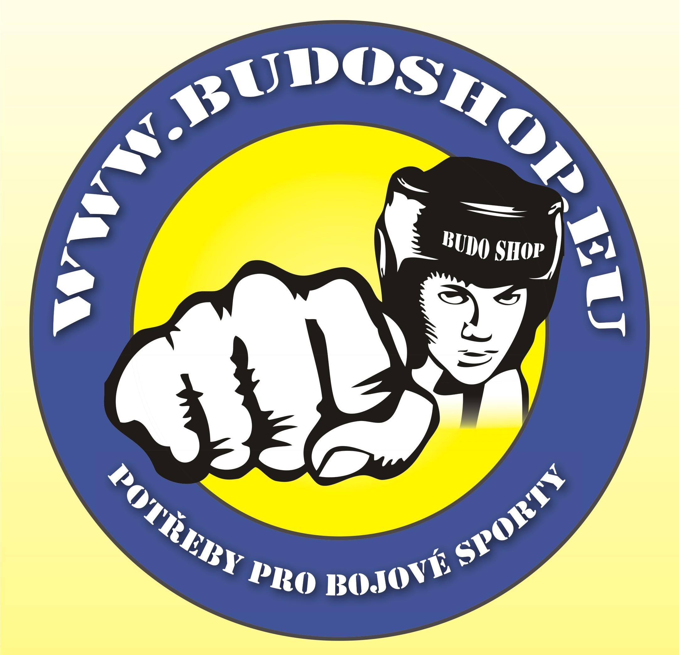 Budoshop