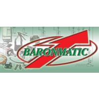BARONMATIC