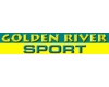 Golden River sport, s.r.o.