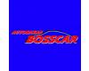 Autobazar BOSSCAR