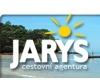 Cestovní agentura JARYS