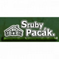SRUBY PACÁK, s. r. o.