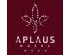 Hotel APLAUS ****