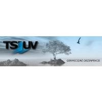 TS-UV, s.r.o.