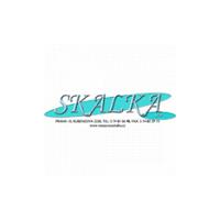 Restaurace Skalka