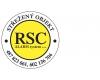 RSC ALARM system, spol. s r.o.
