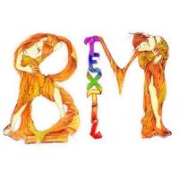 BM textil s.r.o.