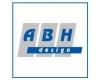 ABH design