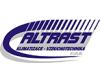 ALTRAST v.o.s. – Klimatizace a vzduchotechnika