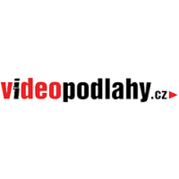Videopodlahy.cz