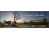 Zemědělské služby Miroslav Gottwald