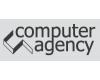 Computer Agency, o.p.s.