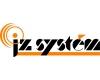 JZ systém - Juřica Zdeněk