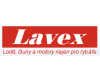Lavex – lodě a motory nejen pro rybáře