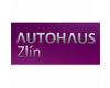 MM - Autoholding, s.r.o.