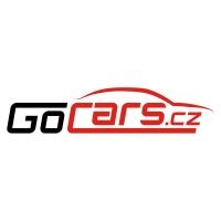 GoCars.cz