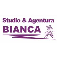 Studio & Agentura Bianca  - Bc. Blanka Roháčková