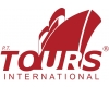 PT Tours International, s.r.o.