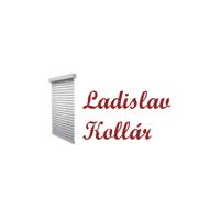 Žaluzie Ladislav Kollár