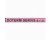 DOTERM SERVIS s.r.o. - právní nástupce