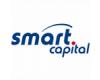 SMART Capital, a.s.