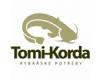 TOMI-KORDA s.r.o.