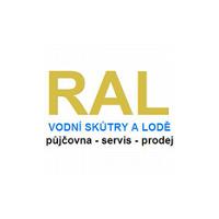 Roman Ernest - Ral