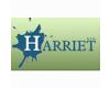 HARRIET s.r.o.