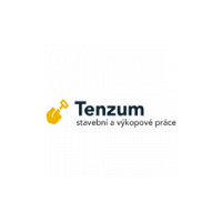 TENZUM, s.r.o.
