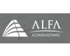 alfa tax consulting s.r.o.