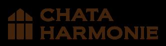 CHATA HARMONIE