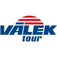 Cestovní kancelář VÁLEK TOUR, s. r. o.
