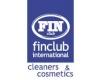 FCC club - zdraví' krása' čistota' práce