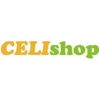 CeliShop